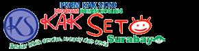 Homeschooling Kak Seto Surabaya | Terakreditasi A